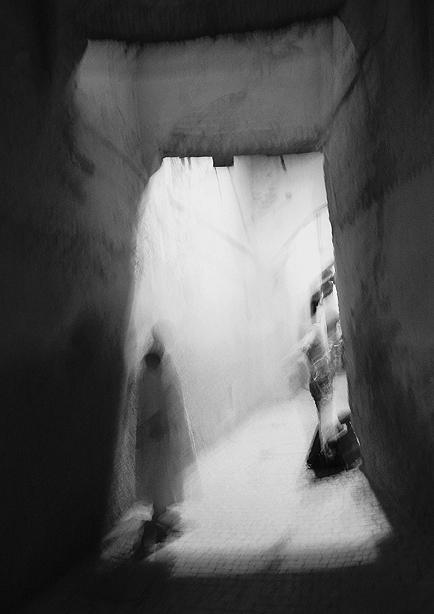 Orient2©DavidSamblanet