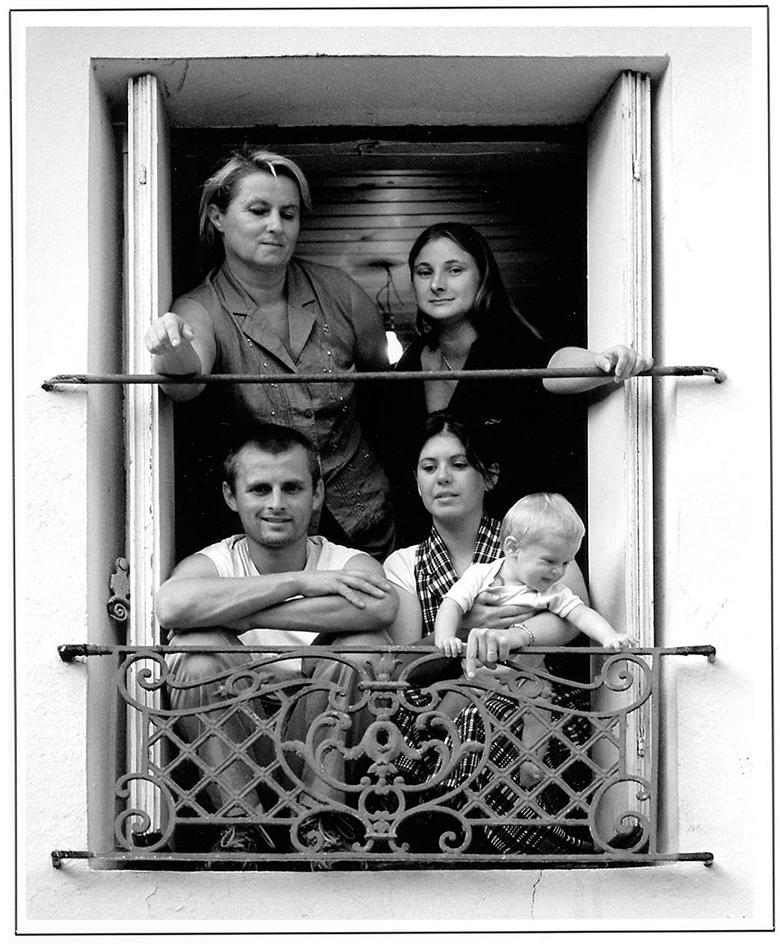 portraits_aux_fenetres_7